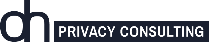 DH Privacy Consulting